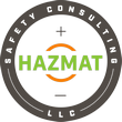 HazMat Safety Consulting